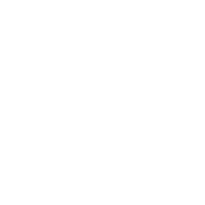 Termite<br /> Resistant